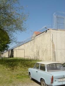 Dessau1