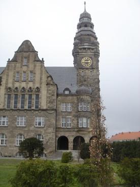 Wittenberge2