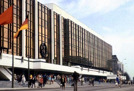 Palast_der_Republik_Berlin_DDR