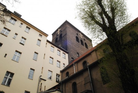 sm_st-christophorus-kirchturm