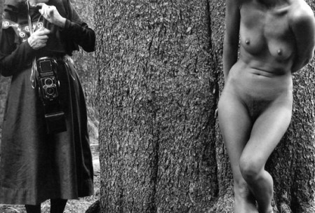 judy-dater-imogen-cunningham-and-twinka-at-yosemite-california-photographs-gelatin-silver-print-zoom_550_718[1]