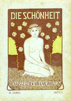 Zeitschrift_Die Schoenheit 2_1907_B300px