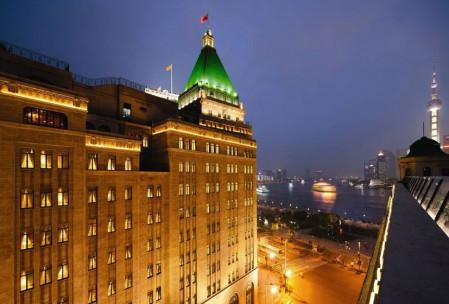 shanghai-fairmont-peace-hotel-295902_1000_560