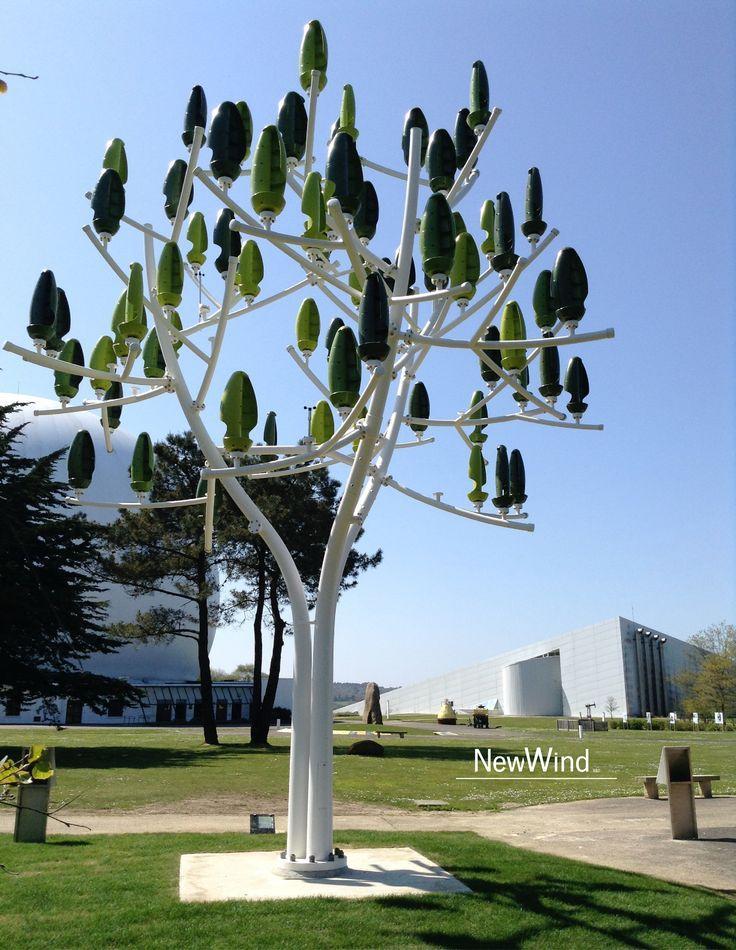 Windbaum-von-NewWind_image_width_884