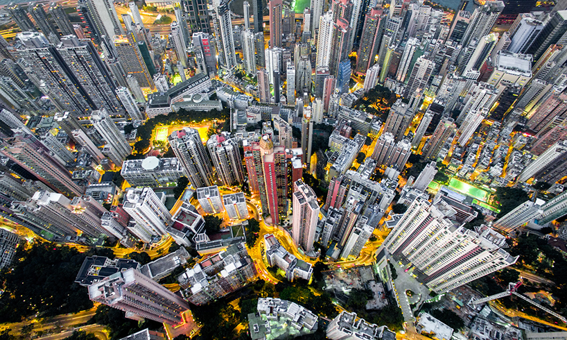 andy-yeung-drone-photography-hong-kong-designboom-05