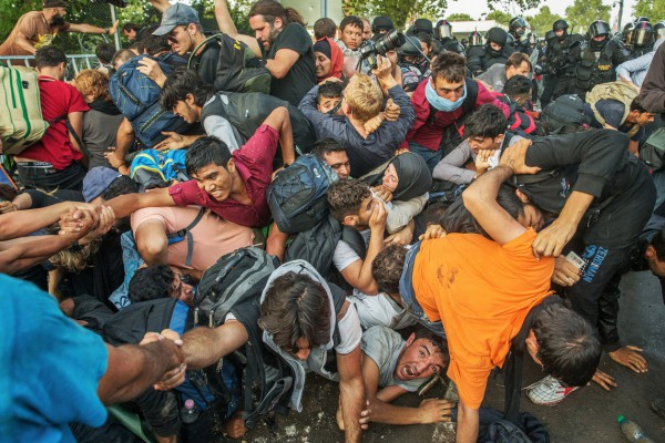 roszke-photo-immigration-600x400