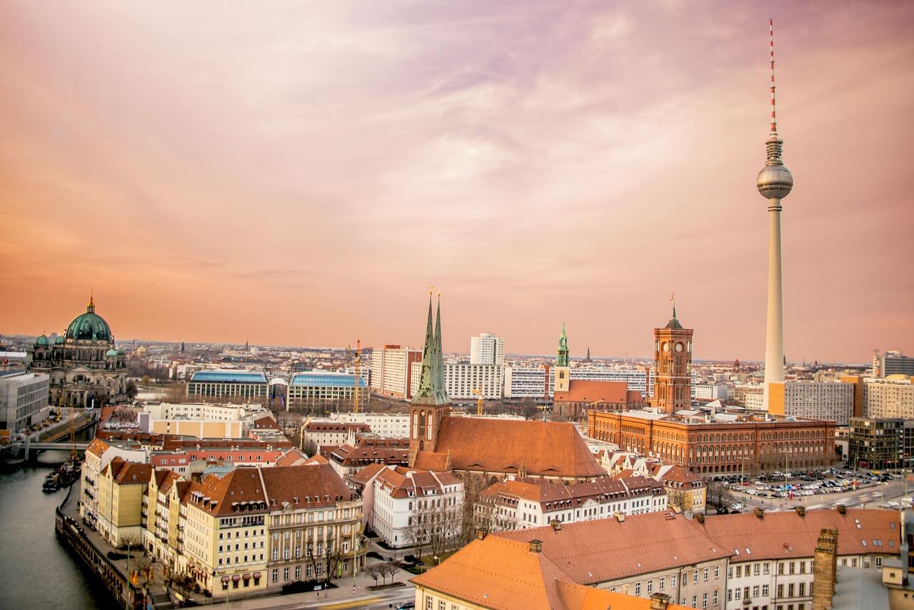 berlin-1249080_1280
