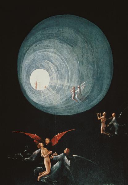 der-aufstieg-in-das-himmlische-paradies-detail
