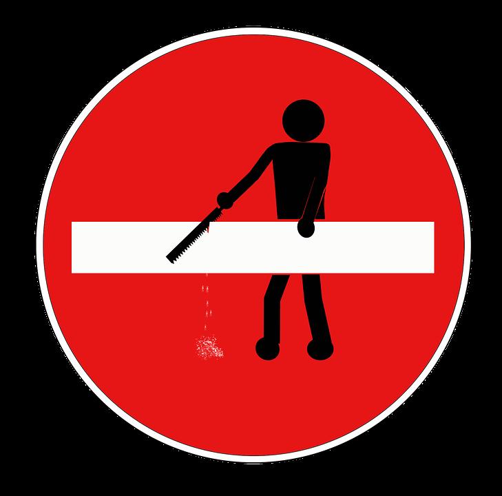 stick-figure-1096182_960_720
